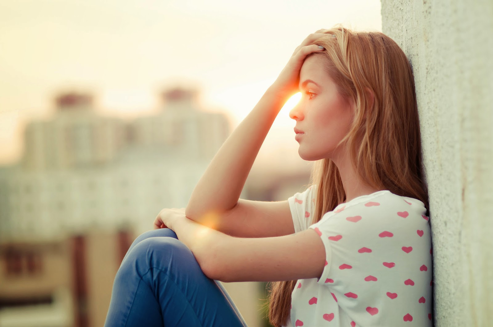 Sophrology & Hypnotherapy for Teens