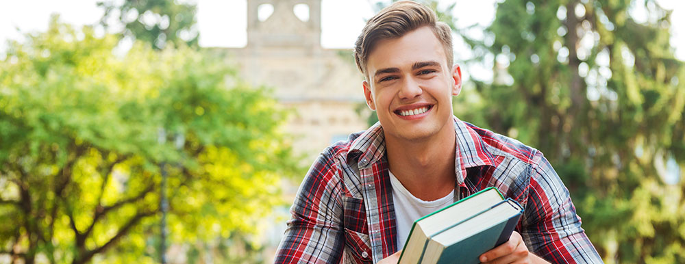 Sophrology & Hypnotherapy for Students