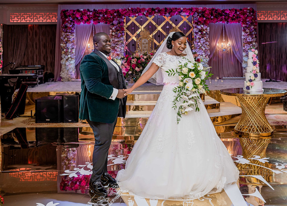Nigerian wedding at Grand sapphire LondonCover%20Picture%20for%20the%20tile_edite