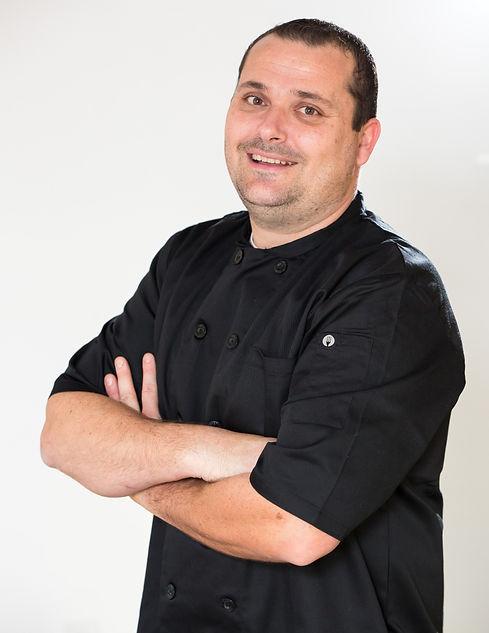 Chef Guillaume Sabbadin.jpg