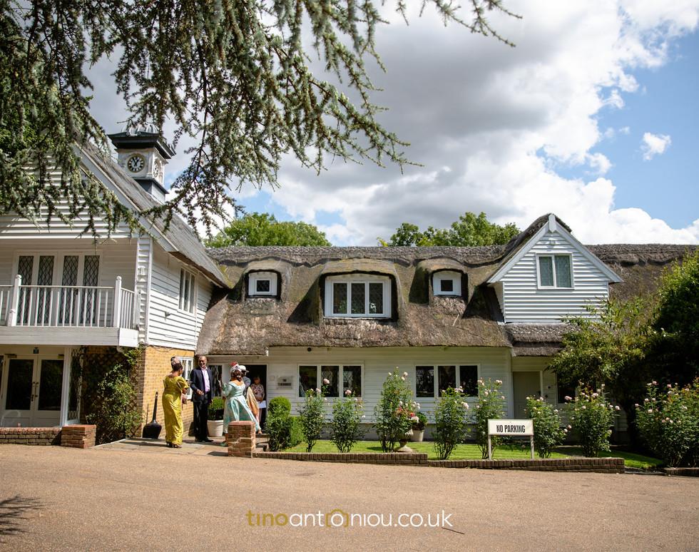 Kolawole  Abimbola Tea Party-1.jpg