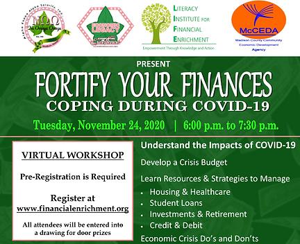 eventfortifyfinances2.PNG