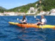 Attraction-Montenegro-Tour-Kayaking-Koto