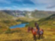 Attraction-Montenegro-Tour-Horseback-Rid