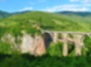 Attraction-Montenegro-Tour-Djurdjevica-T