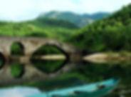 Attraction-Montenegro-Tour-Road-Trip-Ska