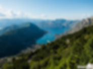 Attraction-Montenegro-Tour-Hiking-Kotor-