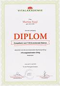 zertifikatTCM.png