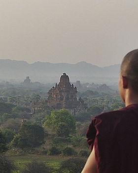 buddha-2496967_1280.jpg