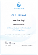 zertifikatMS.png