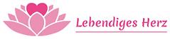 Logo_ho_ms (1).png