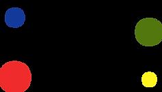ロゴ(マークのみ).png