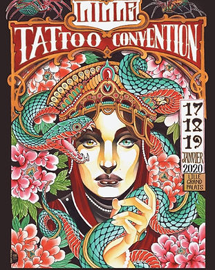 2020-Lille-Tattoo-Convention.jpg