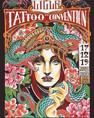 2020-Lille-Tattoo-Convention.jpg
