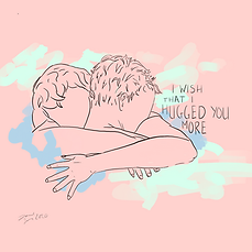 Wish_I_Hugged_You_More.png