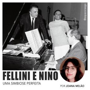 federico-fellini-nino-rota-musica-cinema
