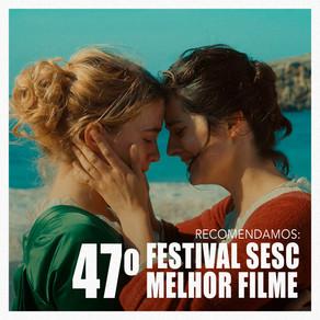 47-festival-sesc-melhores-filmes.jpg