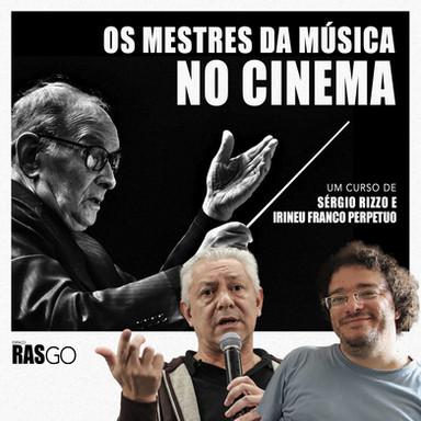 MESTRES DA MUSICA_DIVULGAÇÃO CURSO GRAVA