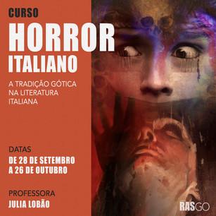 CURSO_HORROR_ITALIANO_01.jpg