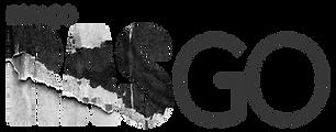 LOGO RASGO_OFICIAL_CROP.png