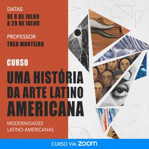 historia-da-arte-na-america-latina-curso