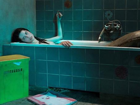 Oito filmes de horror dirigidos por mulheres