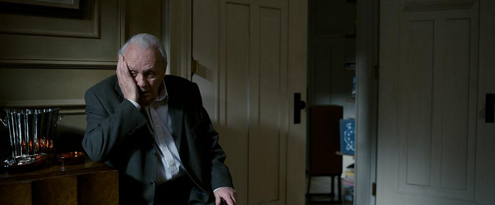 Anthony-Hopkins-atuando-em-filme-de-2020-O-Pai