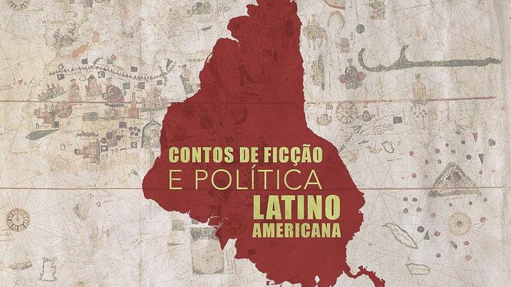 curso-contos-ficcao-politica-latino-amer