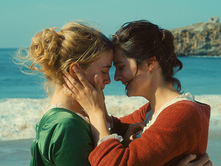 Começa quarta-feira o 47º Festival Sesc Melhores Filmes