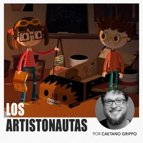los-artistonautas-desenho-infantil-educa