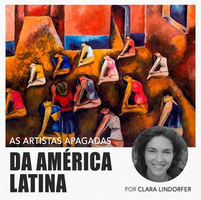 artistas-latino-americanas-historia.jpg