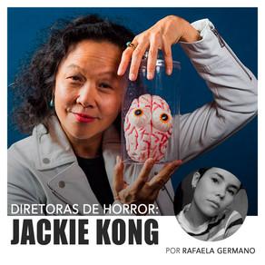 jackie-kong-diretora-filmes-de-horror-cu
