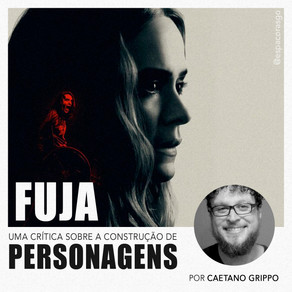 filme-fuja-2020-streaming-netflix-critic
