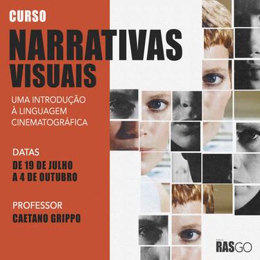 NARRATIVAS VISUAIS_01.jpg