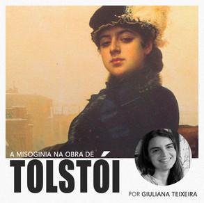 literatura-russa-e-misoginia-tolstoi-tex