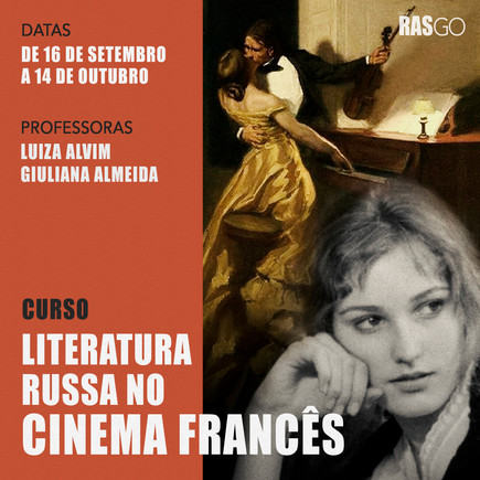 LITERATURA RUSSA NO CINEMA FRANCÊS_01.jpg