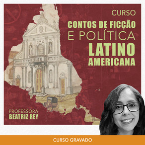 curso-politica-latino-americana-contos-f
