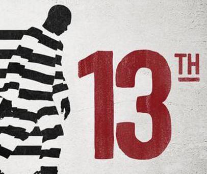 Dica de filme do dia: 13ª Emenda