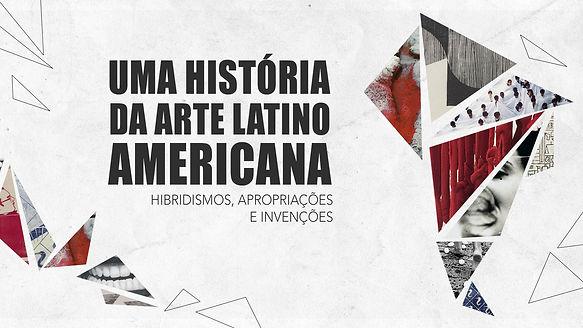uma história da arte latino americana.jp