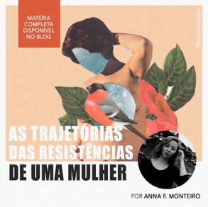 anna-monteiro-musica-curso-online-aula-a