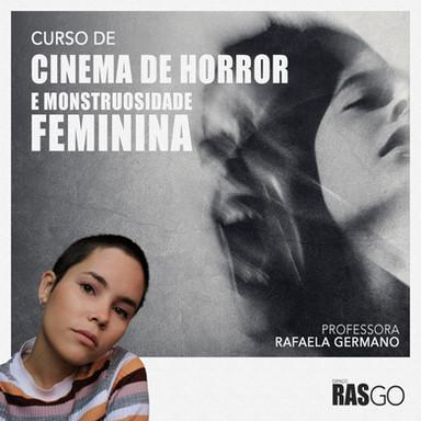 CINEMA DE HORROR E A MONSTRUOSIDADE FEMININA 01.jpg