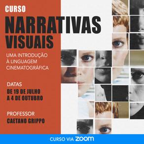 linguagem-cinematografica-curso-narrativ