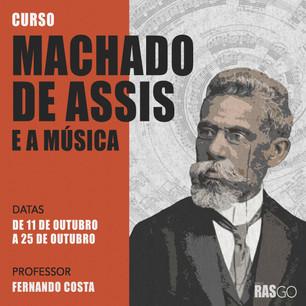 CURSO_MACHADO DE ASSIS E MUSICA_01.jpg