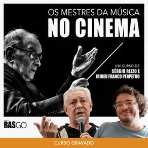 mestres-da-musica-no-cinema-curso-espaco