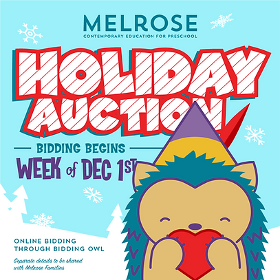 Huck Holiday Auction.png