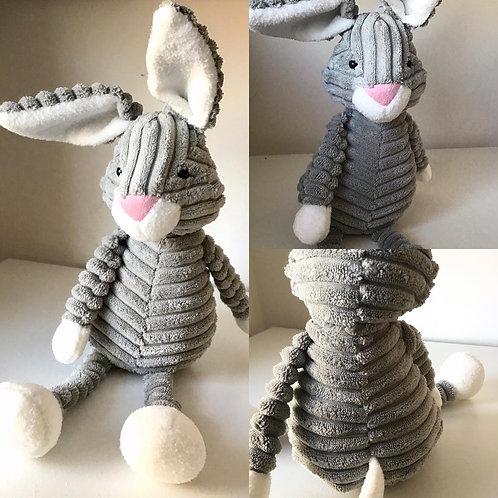 """Conejos de compañía """"pequeños amigos"""""""