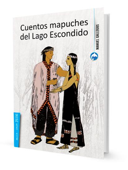 """Biblioteca """"Cuentos de nuestros pueblos"""""""