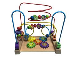 juguetes-didacticos-tablero-motricidad-c