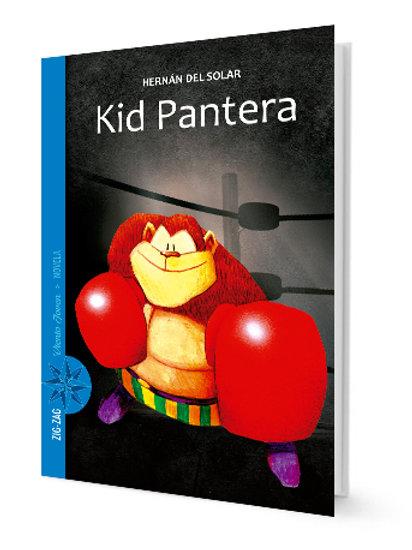 KID PANTERA