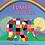 Thumbnail: Colección Elmer